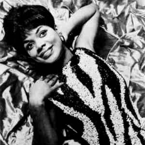 Birth of Soul Music: Carla Thomas