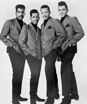 Birth of Rock & Roll: The Chi-Lites