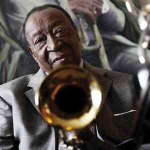 Birth of Rock & Roll: Dave Bartholomew