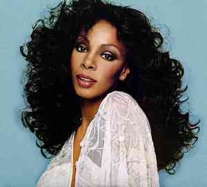 Birth of Rock & Roll: Donna Summer