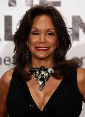 Birth of Rock & Roll: Freda Payne