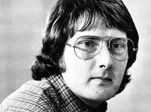 Birth of Rock and Roll: The UK Beat: Gerry Rafferty