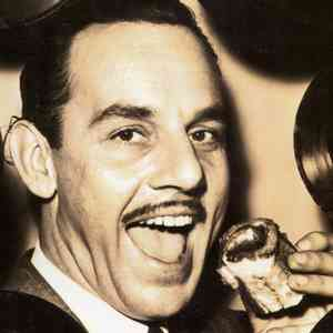 Birth of Rock & Roll: Johnny Otis