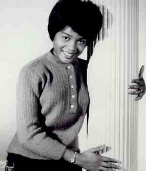 Birth of Rock & Roll: Little Eva