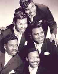 Birth of Rock & Roll: The Manhattans