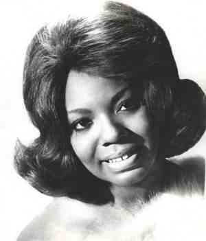 Birth of Soul Music: Mary Wells