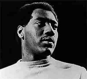 Birth of Soul Music: Otis Redding