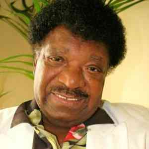 Birth of Rock & Roll: Percy Sledge