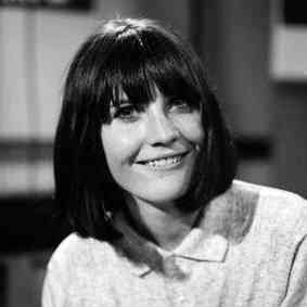 Birth of Rock and Roll: The UK Beat: Sandie Shaw