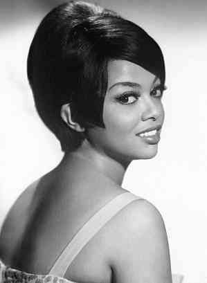 Birth of Rock & Roll: Tammi Terrell