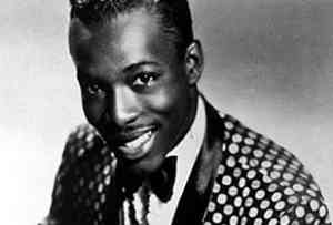 Birth of Rock & Roll: Wilson Pickett