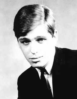 Birth of Rock and Roll: The UK Beat: Georgie Fame