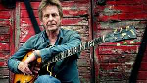 Birth of Rock and Roll: The UK Beat: Joe Brown