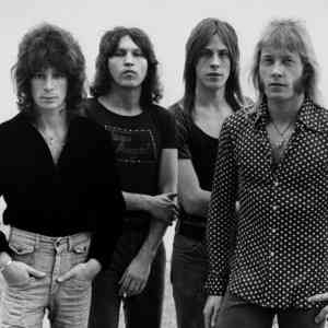 Birth of Rock & Roll: The Raspberries